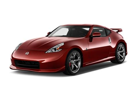 nissan  review ratings specs prices