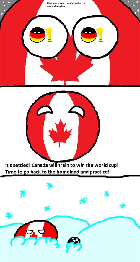 Country Ball Memes - reichtangle polandball