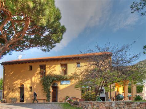 Vacanza Pietra Ligure by Hotel Family Hotel Per Bambini Al Mare A Pietra