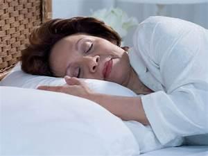 A, Drug-free, Way, To, Sleep, Better