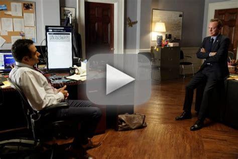 Watch Designated Survivor Online: Season 1 Episode 2 - TV ...