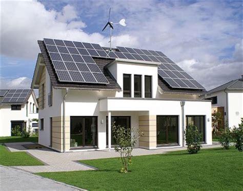 Moderne Häuser Köln by Rensch Haus Er 246 Ffnet Neues Musterhaus In Der