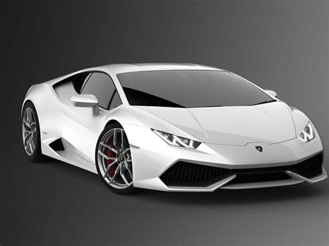 lamborghini huracan lp  hd wallpapers stills images