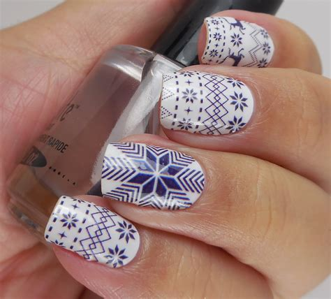 Incoco Bundled Up 1 - Of Life and Lacquer