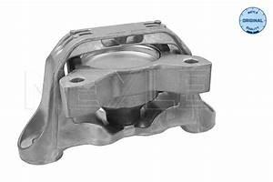 Moteur Ford Focus 1 8 Tdci : support moteur pour ford focus berline dfw 1 8 tdci 115cv wda ~ Medecine-chirurgie-esthetiques.com Avis de Voitures