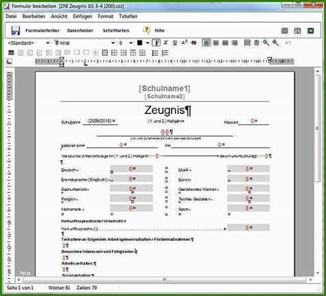 Excel ffb 221 kostenlos : Formblatt 223 Excel Vorlage Kostenlos Überraschen formblatt 221 Excel Vorlage Erstaunlich Belege ...