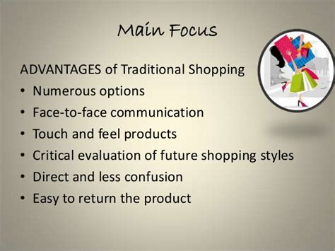 Traditional Shopping Vs Online Shopping. Pre Op Gastric Bypass Diet 3 Cashback On Gas. How To Become A Medical Records Technician. Replacement Windows Worcester Ma. Ford Explorer Interior Photos. Chiropractic Expert Witness Ha Auto Repair. How Much Is A New Water Heater Installed. Dentist In Roseville Ca Vpn Endpoint Security. Check For Windows Updates What Is Emr Rating