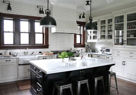 60 Kitchen Island Ideas And Designs  Freshomecom