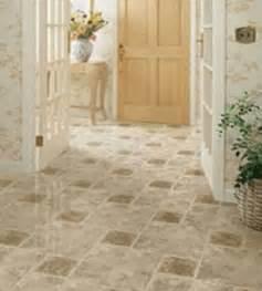 vinyl flooring types vinyl floor designs selection tips for vinyl flooring