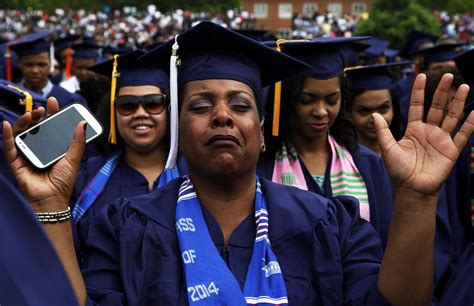 Black Colleges Matter. Easy Payroll Calculator Top Online University. Medicine To Increase Platelets. How Exchange Server Works Online Lpn Classes. Pmi Project Management Certification. Cheap Auto Insurance In Minnesota. Ashford University Accredited. Direct Mail Printing Companies. How To Make Backup Disc For Windows 8