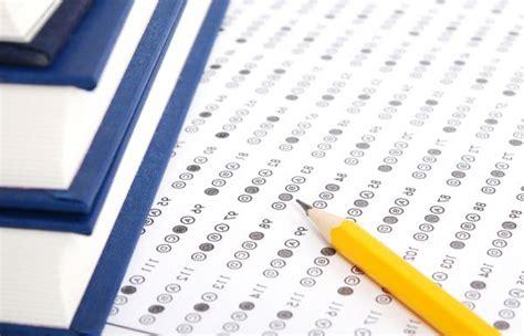 test invalsi elementari prove invalsi sono obbligatorie studentville