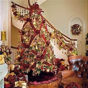 Christmas Tree Ornaments Christmas Tree Decorations