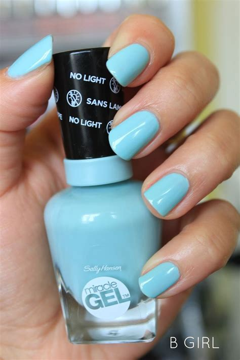 1000 ideas about no chip nails on pinterest neutral
