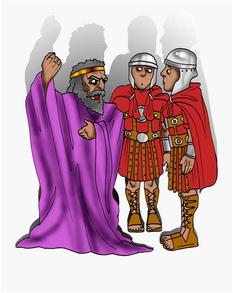 Free Herod Cliparts, Download Free Clip Art, Free Clip Art ...
