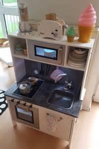 spielküche weiß über 1 000 ideen zu duktig auf ikea kinderküche ikea duktig küche und ikea