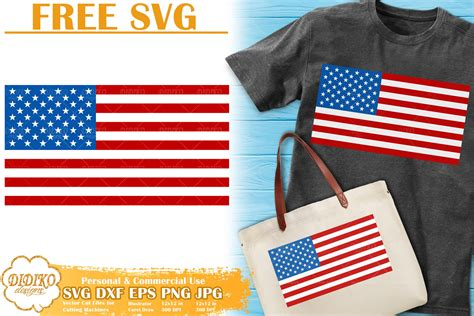 Cricut 4Th Of July Svg Free – 81+ File for Free