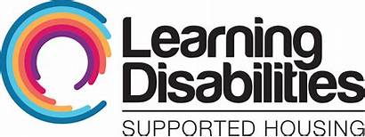Disabilities Learning Chadd Housing Association Community Homes