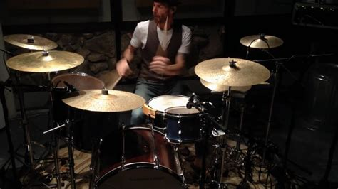 sultans of swing cover sultans of swing dire straits drum cover