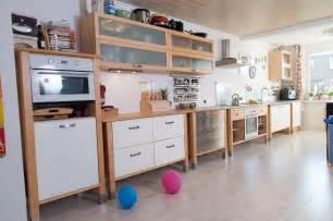 küche värde ikea küche värde jtleigh hausgestaltung ideen