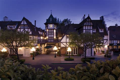 Wine Valley Inn And Cottages Reviews by Wine Valley Inn Cottages Solvang Atlas Hospitality