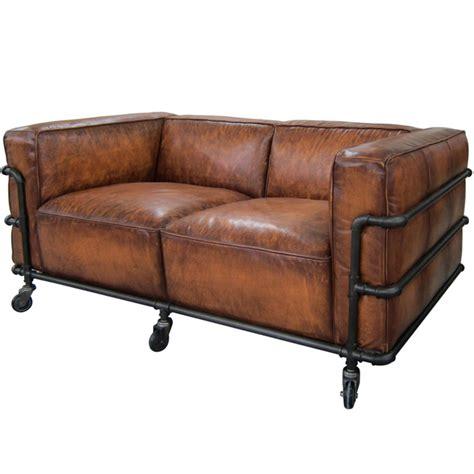 okay canapé canape le corbusier max min