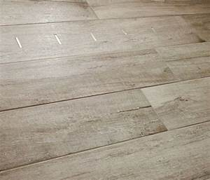 Retro Fliesen Bad : die besten 17 ideen zu fotofliesen auf pinterest foto keramikuntersetzer fotomagneten und ~ Sanjose-hotels-ca.com Haus und Dekorationen