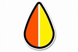 Badge Télépéage Vinci Installation : 4 jdm koleshiya senior leaf sticker elder driver sticker decal graphic upgrade ~ Medecine-chirurgie-esthetiques.com Avis de Voitures