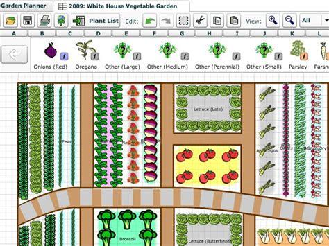 free garden planner garden planner free smalltowndjs com
