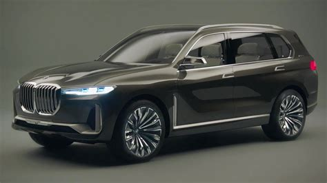 bmw  review engine design features release date