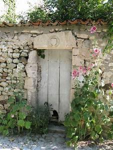 dcoration dune entre de maison amenagement entree maison With amazing entree de maison design 2 galerie portes dentree weigerding