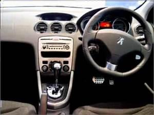 Peugeot 308 2010 : 2010 peugeot 308 sportium dandenong vic youtube ~ Medecine-chirurgie-esthetiques.com Avis de Voitures