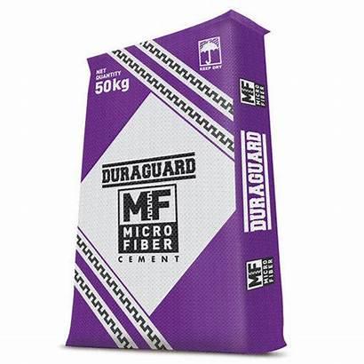 Cement Nuvoco Duraguard Mf Micro Grade Kg