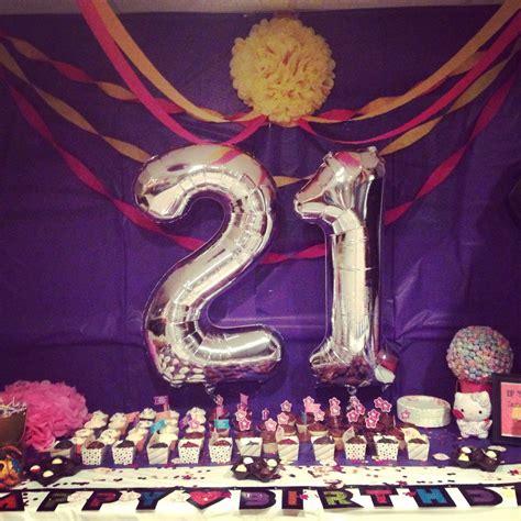 21st birthday decorations 21st birthday decorations decor 21st birthday