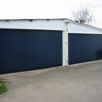 Garage Doors In Cornwall by Cornwall Garage Door Centre Ltd Truro Garage Door
