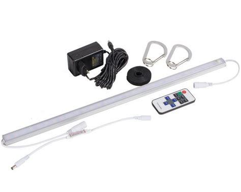 annexe chambre auvent eclairage saber link 150 accessoires pour auvents