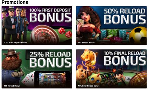 A list of top no deposit bitcoin casino bonuses. Best Bitcoin Casino Bonus 2020 | Playbetr
