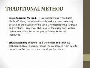 Essay On Performance Management Research Paper Purpose Reflective  Essay On Performance Management Proposal Argument Essay also Examples Of An Essay Paper  Reflective Essay On High School