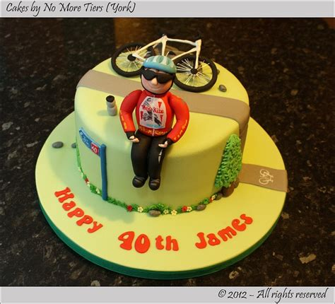 g 226 teau v 233 lo vtt en p 226 te 224 sucre g 226 teau v 233 lo bicycle cake photo cakes and cakes