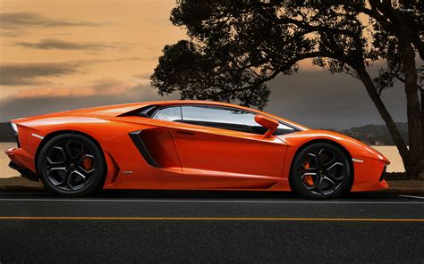 Lamborghini Aventador Lp 700 4 2 Wallpaper Car