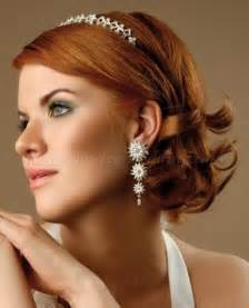 shoulder length wedding hairstyles shoulder length wedding hairstyles medium length bridal hairstyle with tiara hairstyles for
