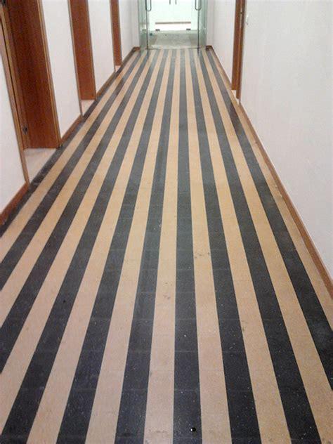 lucidare pavimento graniglia pulizia e manutenzione marmo mg san miniato
