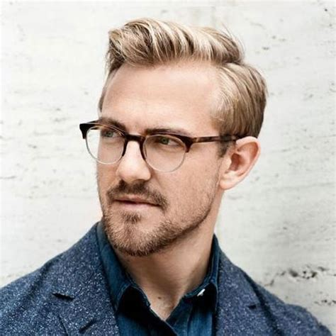 ideas  long hairstyles receding hairlines