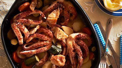 top 10 cuisines of the in the kitchen croatian sbs food