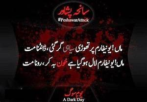 Painful Poetry ... Aps Attacks Quotes
