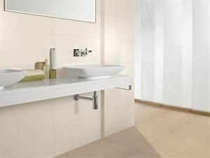 Villeroy Und Boch Fliesen Bad : produkte villeroy boch ~ Michelbontemps.com Haus und Dekorationen