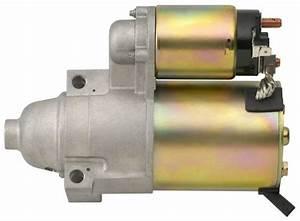 Kohler Engine Solenoid Wiring Diagram : kohler starter genuine 2509811 free shipping 2509809 ~ A.2002-acura-tl-radio.info Haus und Dekorationen