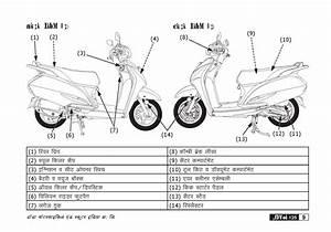 Owner U0026 39 S Manuals - Honda 4-stroke Net