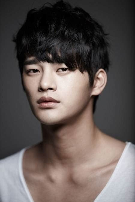 Seo In by Seo In Guk Confirmed To In Upcoming Stray
