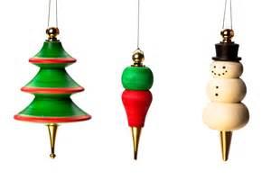 turning a christmas ornament craft supplies usa craft supplies usa