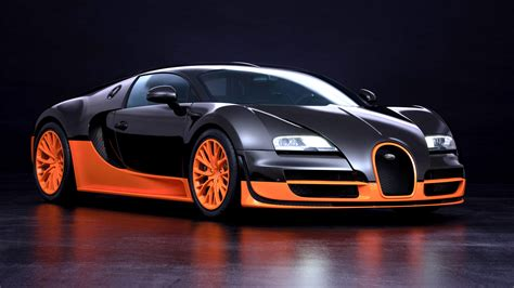 2010 bugatti veyron 16 4 sport wallpapers hd
